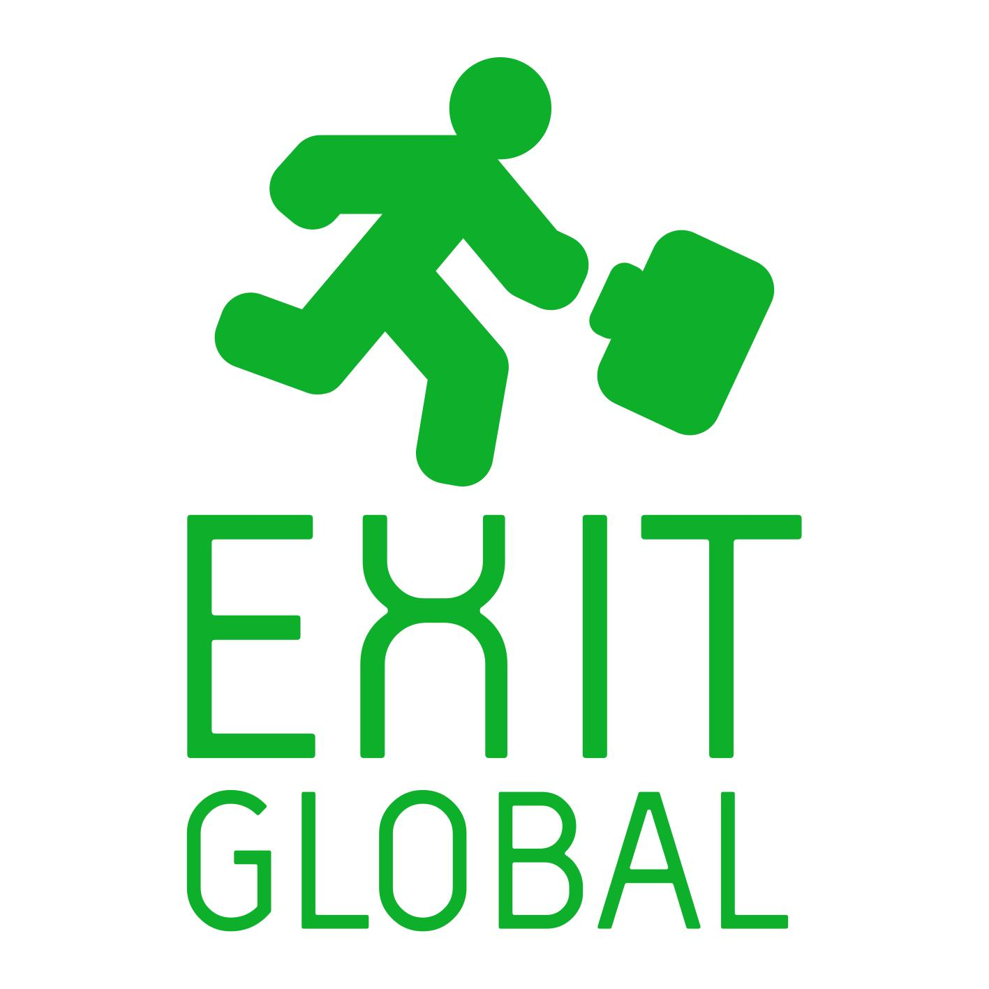 EXIT GLOBAL