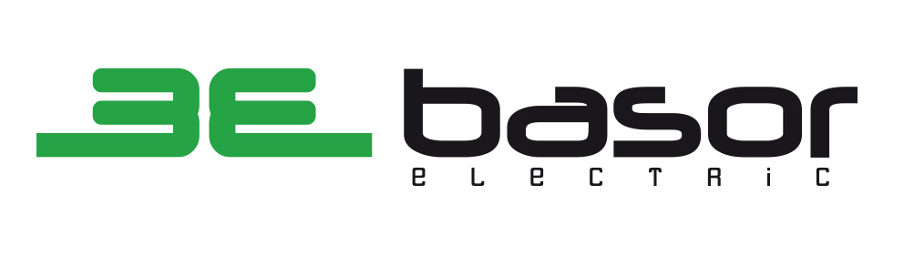 Basor Electric