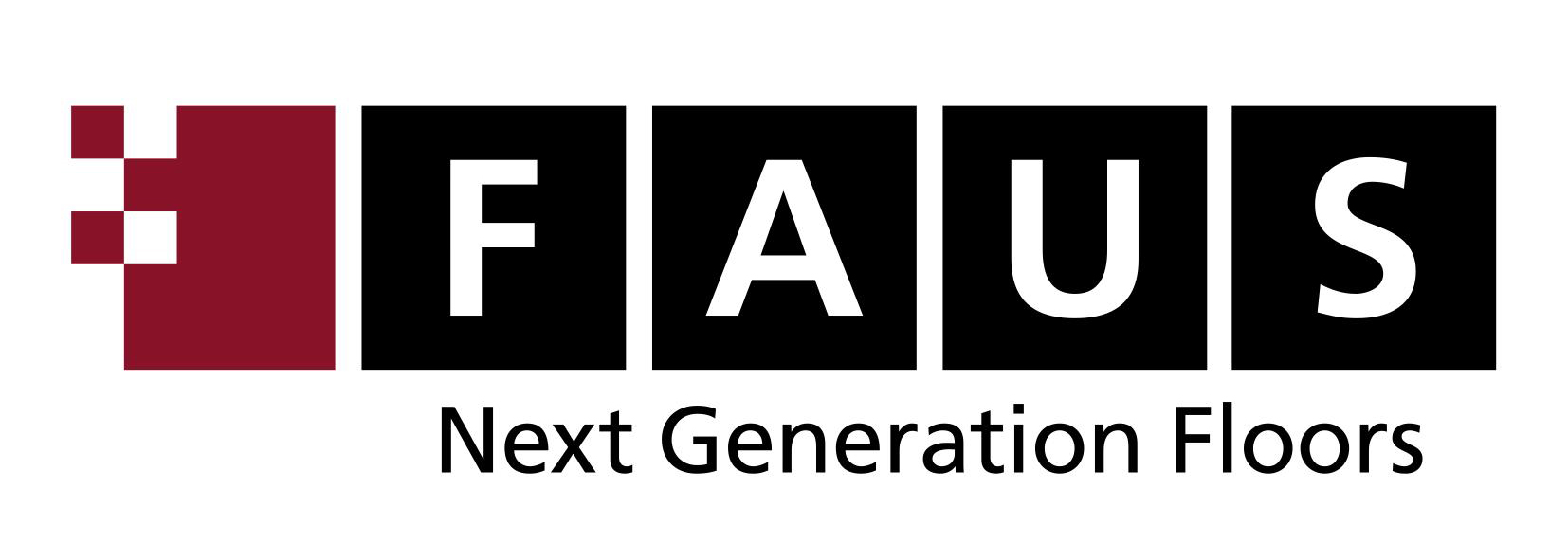 Faus Group