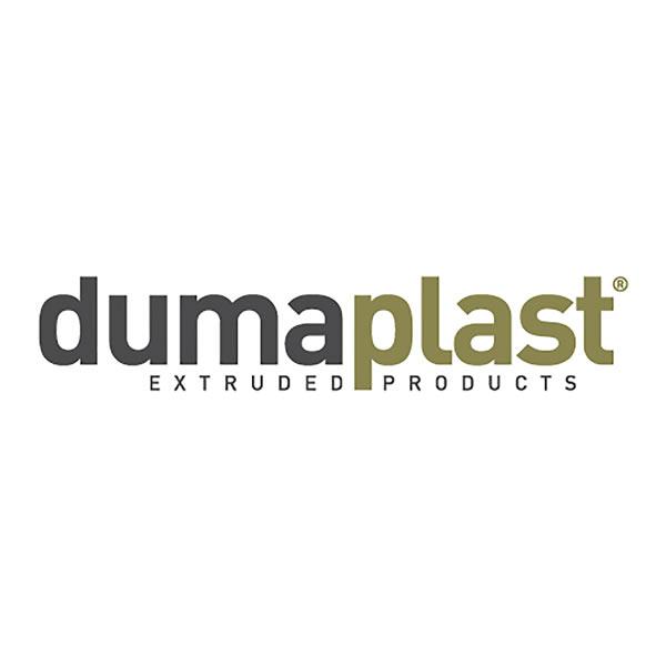 dumaplast