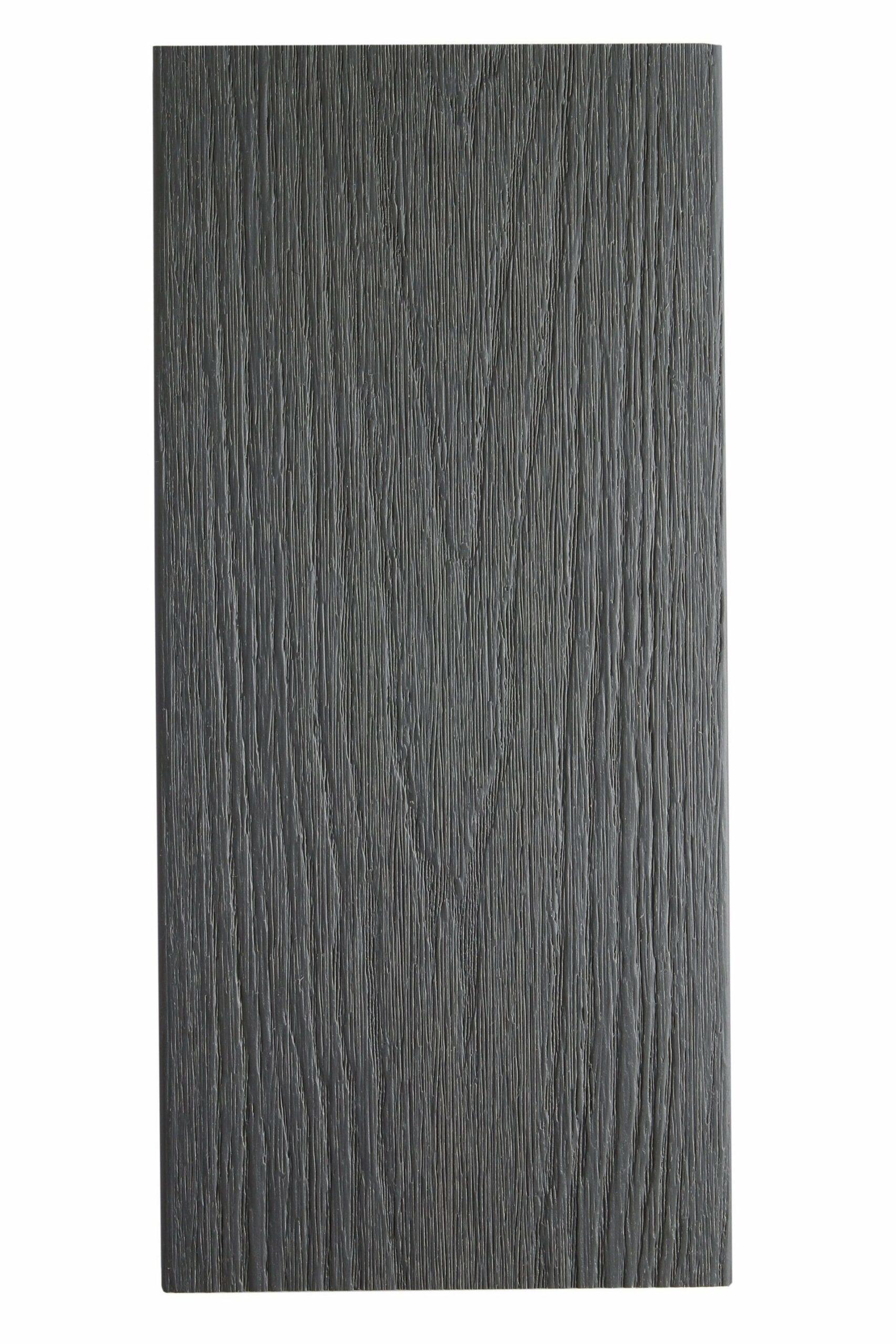 Gris cemento - cara texturizada