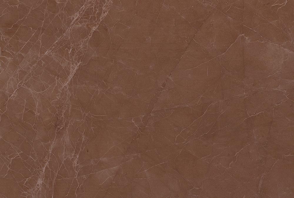 Revestimiento Brown Marble