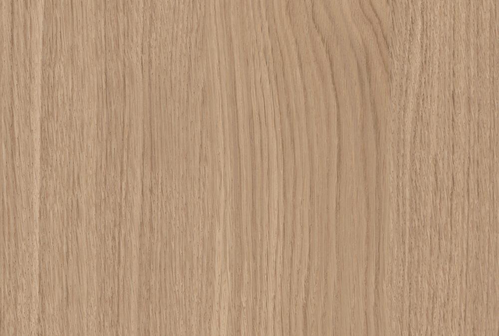 Revestimiento Natural Oak