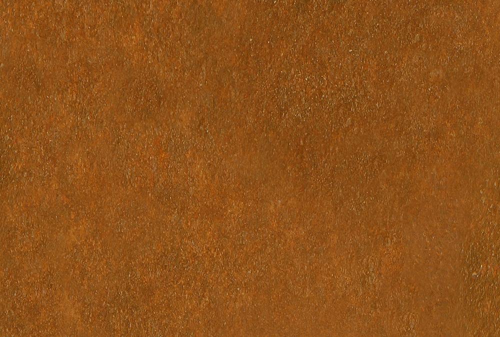 Revestimiento Rusted Steel