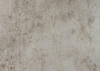 Cemento Oscuro 869