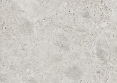 Ceppino Grey A72