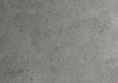 Concrete beton 031
