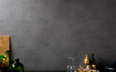 Revestimientos de pared: la mejor elección para tu hogar